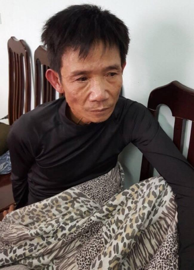 Nóng: Bắt trùm ma túy 'lão Phật gia' cùng đệ tử toàn giang hồ máu mặt 2
