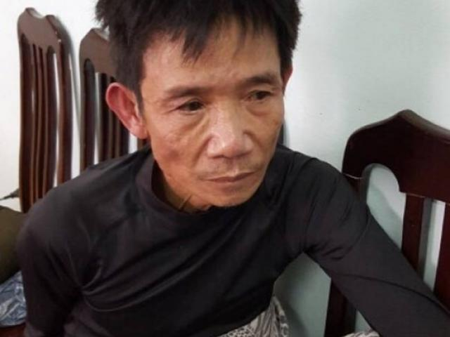 Nóng: Bắt trùm ma túy 'lão Phật gia' cùng đệ tử toàn giang hồ máu mặt