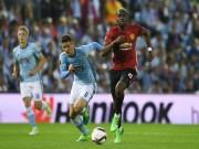 Bóng đá - Fan MU mua vé chung kết, áp lực ngàn cân lên Mourinho