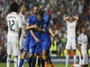 Juventus - Real, chung kết cúp C1: Hận thù nửa thế kỷ