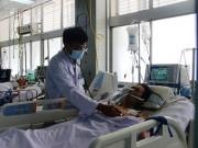 Sức khỏe đời sống - Xót xa bác sĩ trẻ bất ngờ hôn mê bởi căn bệnh lạ