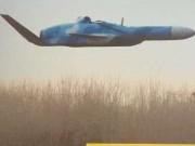 """Thế giới - TQ có máy bay ném bom không người lái biết """"né"""" radar"""