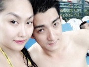 Đời sống Showbiz - Chồng cũ Phi Thanh Vân nói thật chuyện hậu ly hôn và người mới