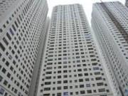 Cho xây căn hộ 25 m2, chuyên gia lo phá vỡ đô thị