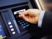 Tài chính - Bất động sản - ATM không được 'đóng cửa' vào ban đêm