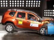 Tư vấn - Hiểm họa thiếu an toàn từ ô tô giá rẻ