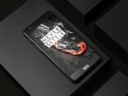 """Thời trang Hi-tech - OnePlus 5 có hiệu suất """"khủng"""", không kém cạnh Galaxy S8"""