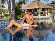 Bí mật nghề trai bao ở đảo thiên đường Bali