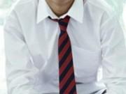 Thế giới - Lộ tin nhắn mùi mẫn của cô giáo Úc quan hệ với nam sinh