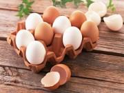 """Góc đồ họa - Ăn trứng sống có thực sự tốt cho """"chuyện ấy""""?"""