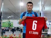 Bóng đá - U20 Việt Nam đi World Cup đấu dàn sao Pháp hơn 310 tỷ đồng