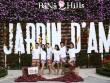 Mở đầu mùa hè rực rỡ với Lễ hội rượu vang Sun World Ba Na Hills 2017