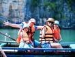 Hàng loạt ưu đãi cho Học sinh - Giáo viên, nhóm gia đình khi du lịch hè