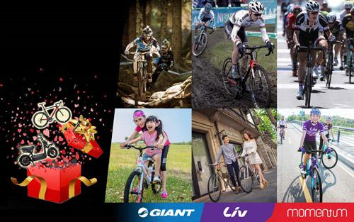Sự kiện đặc biệt của GIANT Việt Nam sắp diễn ra tại Hà Nội - 5