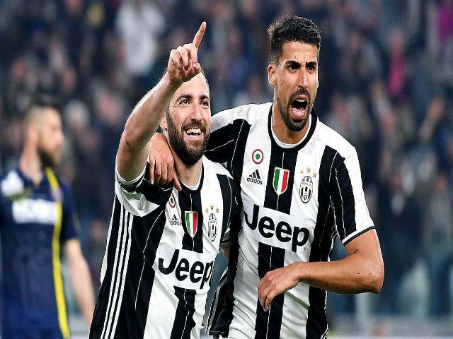 Chung kết cúp C1, Real - Juventus: Kẻ phản bội & người bị hắt hủi