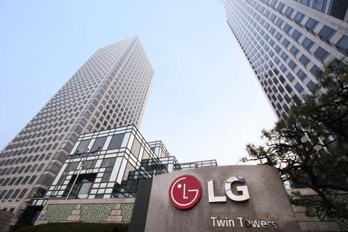 LG phủ nhận tin đồn thâu tóm Pantech - 1