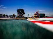 """Thể thao - Đua xe F1, Spanish GP: Nơi phán xử ai là """"ông trùm"""""""