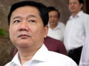 Tin tức trong ngày - Ông Đinh La Thăng chuyển về Đoàn ĐBQH Thanh Hoá