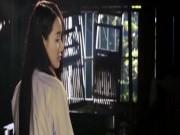 Ca nhạc - MTV - Trường Giang tung video úp mở chuyện đám cưới với Nhã Phương