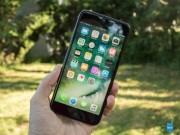 Top smartphone cỡ lớn đáng mua nhất tháng 5