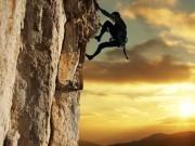 Thử xem lòng kiên trì của bạn tới đâu?
