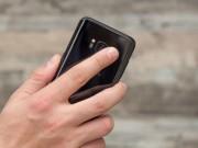 Dế sắp ra lò - Một loạt tính năng hay cần biết khi dùng Galaxy S8