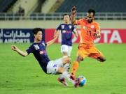 Bóng đá - V-League bao giờ thoát cảnh chầu rìa châu lục?