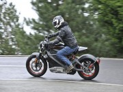 Thế giới xe - Harley-Davidson lộ kế hoạch sản xuất 100 mô hình mới
