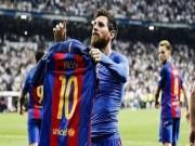 Bóng đá - Neymar phá bĩnh, Messi khó gia hạn hợp đồng với Barca