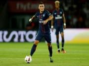 """Bóng đá - Chuyển nhượng MU: Quyết tranh """"bộ não PSG"""" với Barca"""