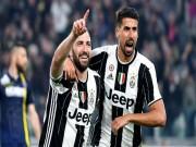 Bóng đá - Chung kết cúp C1, Real - Juventus: Kẻ phản bội & người bị hắt hủi