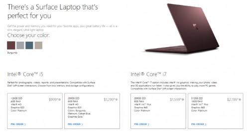 Nên ch?n mua máy tính Windows 10 S hay Chrome OS? - 4