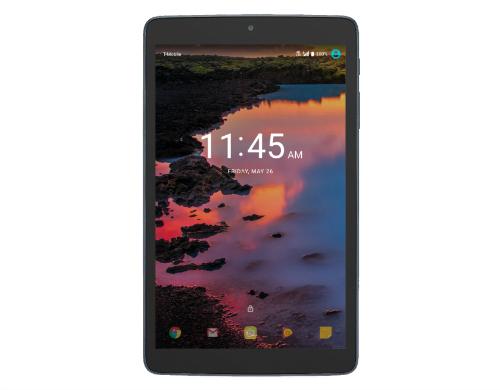 T- Mobile bất ngờ tung ra máy tính bảng giá rẻ Alcatel A30 - 1