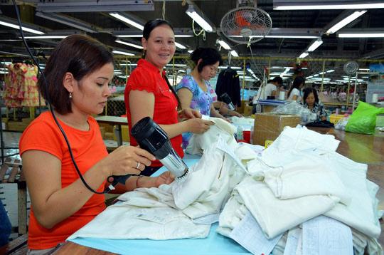 Động lực mới cho kinh tế tư nhân: Đông nhưng chưa mạnh - 1