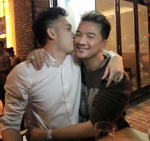 """Chưa bao giờ showbiz Việt rộn ràng """"đám cưới"""" đến thế - 5"""