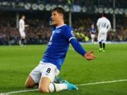Bóng đá - Everton - Watford: Siêu phẩm sút xa mãn nhãn CĐV nhà