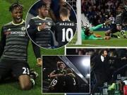 Bóng đá - Góc chiến thuật West Brom – Chelsea: Phút 76 định mệnh