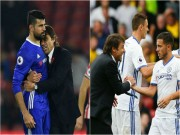Bóng đá - Chelsea vô địch nước Anh: Bài học Mourinho và vực sâu chờ đón