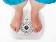 Sức khỏe đời sống - Vì sao phụ nữ béo phì khó mang thai?