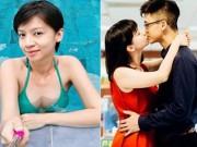Bạn trẻ - Cuộc sống - Cuộc sống của cô gái hôn 100 trai lạ giờ ra sao?