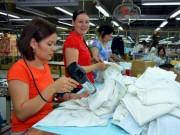 Tài chính - Bất động sản - Động lực mới cho kinh tế tư nhân: Đông nhưng chưa mạnh