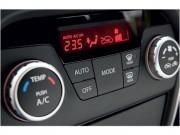 Tư vấn - Mẹo sử dụng điều hòa ô tô khi trời nắng nóng