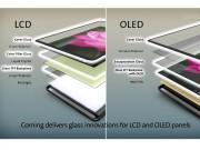 Dế sắp ra lò - Mua smartphone nên chọn màn hình OLED hay LCD?