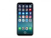 Xác nhận: iPhone 8 sẽ có giá 1000 USD