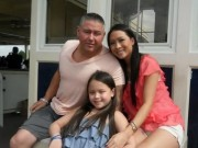 """An ninh Xã hội - Cuộc đời chông gai của """"Quỷ trắng"""" và tình yêu với người con gái gốc Việt"""