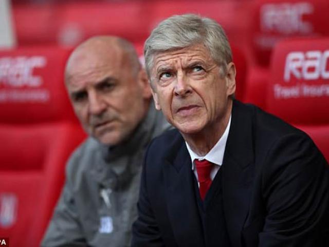 Chi tiết Arsenal - Sunderland: Cú đúp dễ dàng (KT) - 7