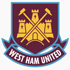 "TRỰC TIẾP West Ham – Liverpool: ""Cuồng phong"" ở London (KT) - 1"