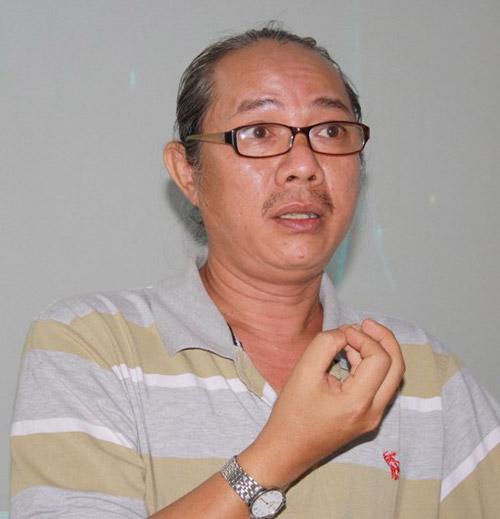 Sao Việt nói gì vụ Hương Giang Idol xúc phạm nghệ sĩ Trung Dân? - 1