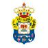 Chi tiết Las Palmas – Barcelona: 4 cú đấm hiểm ác (KT) - 1