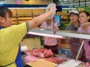 Thị trường - Tiêu dùng - Truy xuất nguồn gốc thực phẩm: Khó vẫn làm